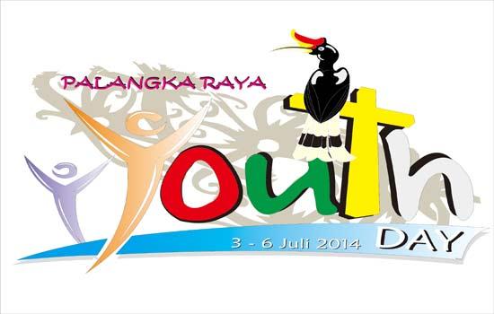 PYD-logo