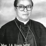 uskup-husein1