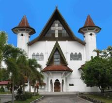 gereja-katedral-palangkaraya