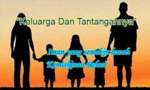 keluarga-dan-tantangannya